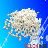PBT Plastic Material with 30% Glass Fiber Filler