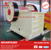 Jaw Crusher Supplier in China