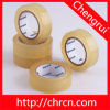 Electrical Insulation Tape PVC Tape