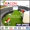 Leisure Garden Decoration Artificial Turf (L-1006)