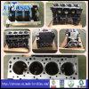 Auto Part Cylinder Block for Mitsubishi Engine L200 4D56 D4bh (OEM 8409919990)