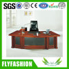 Wooden Office Furniture Executive Manager Desk (ET-05)