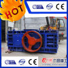 Double Tooth Roll Crusher Used for Stone Ore Mine Broken
