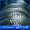 Factory Specialized Manufacturer Razor Barbed Tape Wire