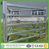 Wholesale Bulk Portable Galvanized Cattle Panel
