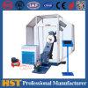 Jbs-C 300j 450j 600j 750j Digital Display Semiautomatic Metal Impact Tester