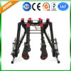 Chengdu Derbo Group Co., Ltd.