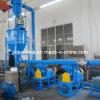 FJJ-1300 Grading Machine