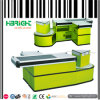Hot Sale Retail Store New Design Checkout Counter