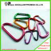 High Quality Aluminum Key Carabiner (EP-M4123106)