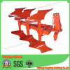 Agricultural Implement Tractor Suspension Reversible Plow