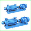 Lgc Horizontal Multistage Centrifugal Pump
