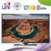 Uni 3D High Image Quality 32-Inch D-LED TV