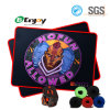 Hot Top Quality Anti Slip Dota 2 Gaming Mousepad