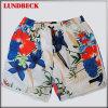 Fashion design En′s Beach Shorts with Good Quality