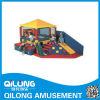 Funny Kids Soft Play (QL-B003)