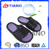 New Design Skidproof Summer Women Slippers (TNK24971)