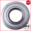 Deep Goove Ball Bearing 6710-2RS 6810-2RS 6810zz 6910-2RS 6910zz