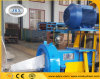 High Quality Pulp Chest Agitator for Paper Mixing
