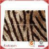Hot Sale Shaggy Carpet Door Flooring Area Mat