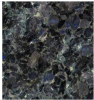 Volga Blue Marble for Wall Tiles, Slabs, Countertops
