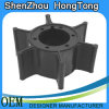 Cooling Water Pump Impeller for Mercury Impeller 47-95611m,