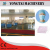 Auto Disposable Flat Surgical Doctor Face Mask Making Machine