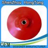 Auto Polishing Wheel Shell / Rag Wheel