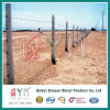 Factory Barbed Wire/ Barbed Wire Weight Per Meter Factory