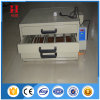 Small Size Frame Drying Cabinet for T-Shirt