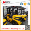 Hot Sale 3.5 Ton Cpcd35 Hydraulic Transmission Diesel Forklift Truck with CE, Tractor Forklift