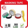 Masking Tape M4028 OEM Accept