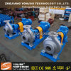 Is Single Stage Centrifugal Water Pump/End Suction Water Pump/Clean Water Pumps