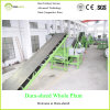 Dura-Shred Scrap Tyre Recycling Plant