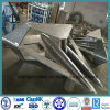 Welded Delta Anchor for Ship