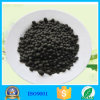 Activated Charcoal Spherical Buy Wood Charcoal