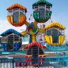 Amusement Equipment Small Kids Ferris Wheel for Playground Park