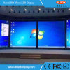 Stage HD Indoor P3 Full Color Rental LED Screen Display