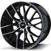 Alloy Wheel/Wheel Rims
