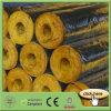 Ero-Friendly Alumium Glass Wool Pipes