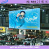 P3.91 Indoor Rental Full Color LED Sign Board Display for Advertising (CE, RoHS, FCC, CCC)