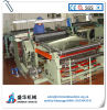 Metal Window Screen Machine/Alloy Alumin Mesh Machine