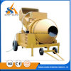 Professional Cheap Concrete Machine for Sale