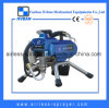 Airless Electric Spraying Equipment with CE