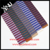 Chinese Silk Knitting Mens Fashion Newest Trendy Necktie