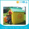 Latest Children Indoor Playground Equipment Playhouse Dollhouse