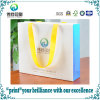 Weiye Printing Promotional Kraft Paper Packaging Gift Bag
