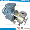 High Quality Stainless Steel Inline High Shear Emulsifier Pump