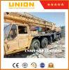 Good Price Original Kato Nk-800 (80T) Hydraulic Truck Crane