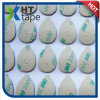 High Temperature Resistant 3m 9495MP Pet Tape